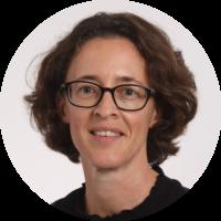Dr. Emma-Cohen-de-Lara